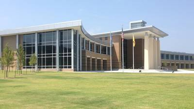 Broken Arrow Public Schools announce changes for students after Thanksgiving