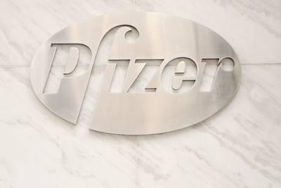 Recall alert: Pfizer recalls anti-smoking drug Chantix over cancer concerns
