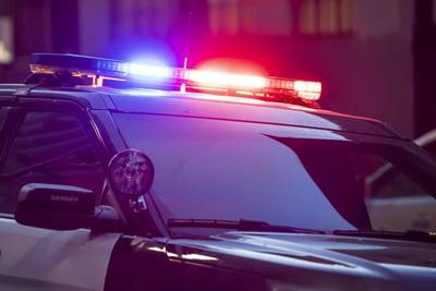 2 men fatally shot at North Carolina Central University